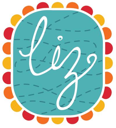 LizLogoBig