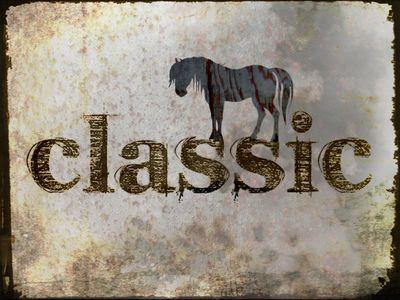 31classic-kalli