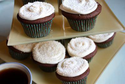 4LizChocolateCupcakes