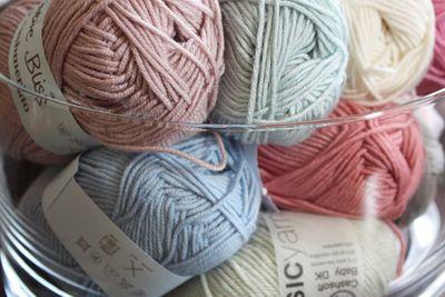 CrochetWeekend2
