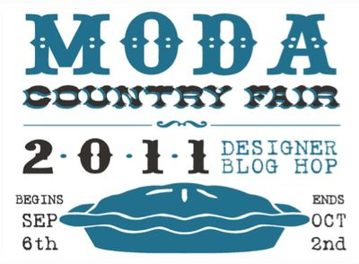 CountyfairBlogHop
