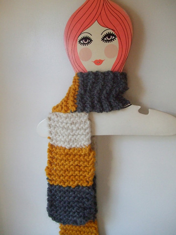 KnittingASweater2