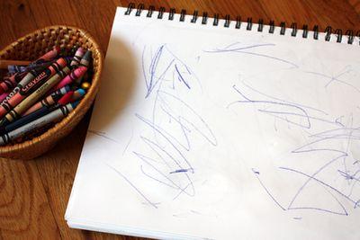Doodles10