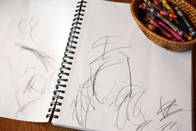 Doodles9