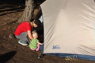 CampingAtTheShore3