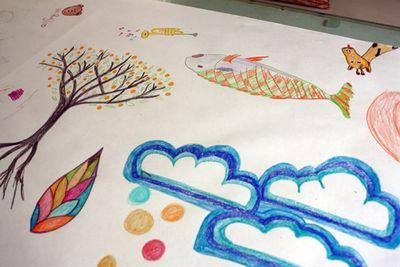 Doodles13