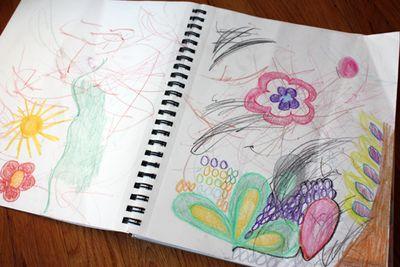 Doodles11