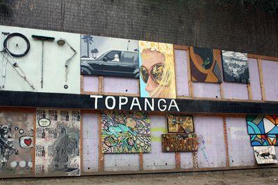 Topanga5