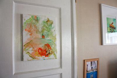 Paint22