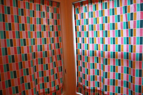 CurtainsPillowsRugs1