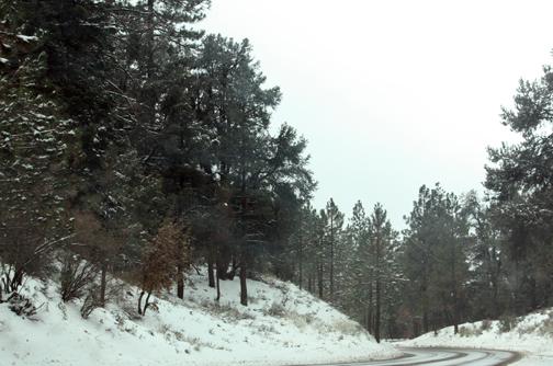 SnowyGetaway27