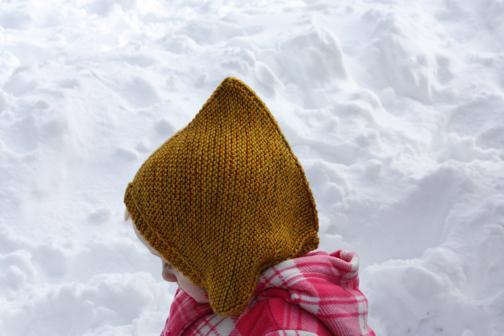 SnowyGetaway33