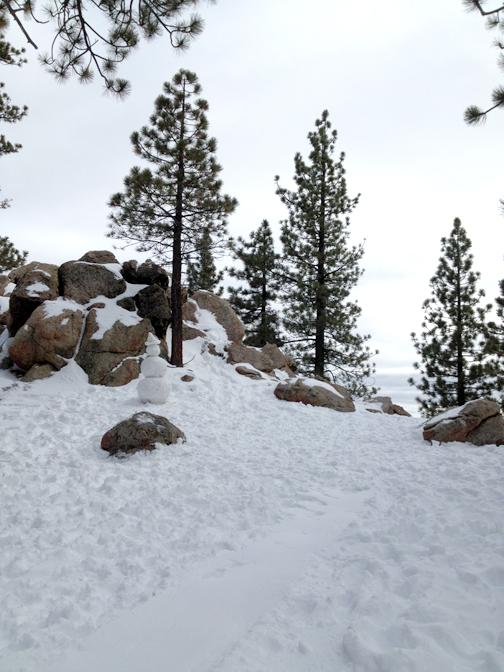 SnowyGetaway37