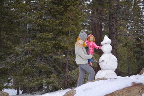 SnowyGetaway38