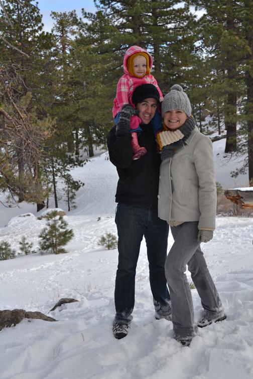 SnowyGetaway15