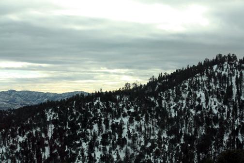 SnowyGetaway7