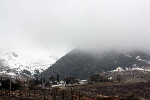 SnowyGetaway26