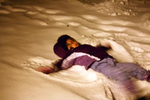 SnowyGetaway29