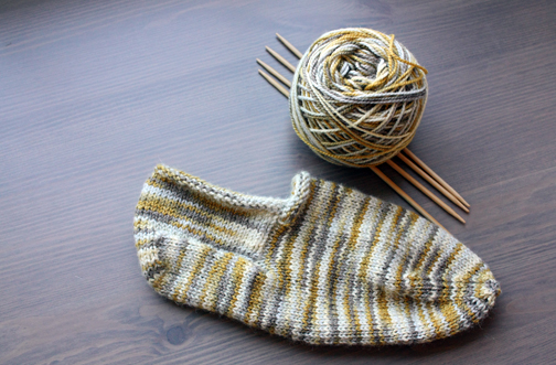 ConfessionsOfABedknitter1